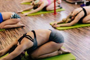 gazette, bio, nature, bien-être, bien etre, yoga, respiration, relaxation méditation, posture, asana, bikram, bikram yoga, sport