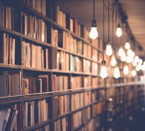 gazette, bio, lecture, livre, roman, essai, édition, nature, bien-être, bien etre, avis, recension, boostagram, booktubeur