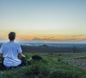 gazette, bio, nature, bien etre, bien-être, sisu, hygge, fika, Suède, Finlande, Norvège, Scandinavie, savoir vivre, philosophie, sociologie, développement personnel, détente, relaxation, méditation