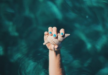 gazette, bio, bien-être, bien etre, maquillage bio, vernis à ongles green, vernis à ongles, vernis à ongles bio, vernis à ongles naturel, vernis à ongles corail, vernis à ongles avril, vernis à ongles au silicium, vernis à ongles boho, vernis à ongles composition, vernis à ongles corail, formulation d'un vernis à ongles, vernis à ongles effet gel, vernis à ongles écologique, vernis à ongles vegan, Avril, Couleur caramel, Boho, Sante, Kure Bazaar, Manucurist, Korres, Zao Makeup, Benecos