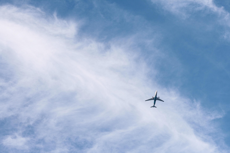 avion, bien etre, bilan carbone, bio, climat, climat Costa Rica, climatosceptique, Costa Rica, émission de CO2, gaz à effets de serre, gazette, gazette bio, réchauffement climatique, santé, tourisme, tourisme de masse, tourisme durable, tourisme responsable, Voyageurs du monde