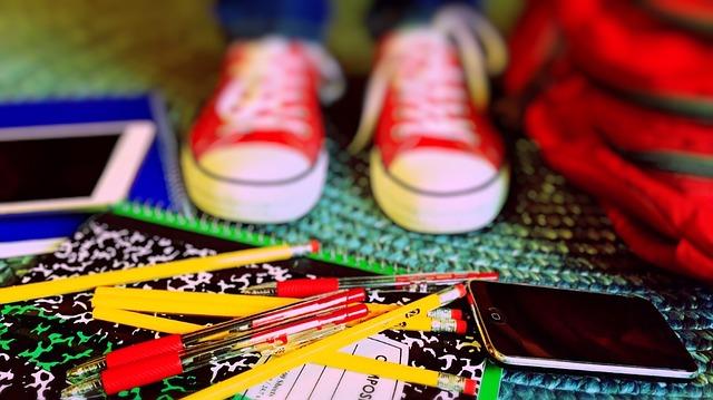 adolescent, anxiété, anxiété rentrée scolaire homéopathie, anxiété réussite scolaire, anxiété scolaire, bien etre, bien-ête, bio, digitopuncture, enfant, gazette, gazette bio, homéopathie, nature, phobie scolaire, phobie scolaire college, phobie scolaire que faire, phobie scolaire solutions, phytothérapie, refus scolaire adolescent, refus scolaire anxieux, refus scolaire anxieux prise en charge, refus scolaire anxieux traitement, refus scolaire chez l'adolecent, refus scolaire que faire, santé, solutions naturelles