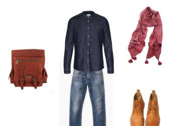 Armed Angels, beauté, beauté bio, bien etre, bio, chaussures vegan, chemise bio, chemise bio équitable, chemise coton biologique, écologique, éthique, fair trade, fairtrade, gazette, gazette bio, Good Guys, jeans bio, jeans bio coton, jeans bio equitable, jeans bio éthique, jeans bio fair trade, jeans bio homme, Karmyliege, liège, mode, mode écologique, mode éthique, nature, naturel, Nudie Jeans, sac à dos vegan, sac en liège, sac vegan
