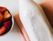 alicament, bien etre, bio, diététique, gazette, gazette bio, kéfir, kefir bienfait, kefir consevation, kefir d'eau, kefir danger, kefir de fruit, kefir de lait, kefir origine, kefir recette, nature, nutrition, probiotique, probiotique biotique naturel, probiotique naturel, probiotiques, santé