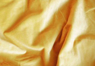 bien etre, bio, DIY, gazette, gazette bio, laines teintes naturelles, loisirs créatifs, nature, oignon, oignon teinture, pelure oignon teinture, santé, teinte, teintes, teintes naturelles, teintes naturelles decoration, teinture oignon coton, teinture oignon recette, teinture oignon rouge, teinture oignon tissu, teinture textile naturelle, teinture tissu naturelle, teintures naturelles, teintures naturelles textiles, teintures naturelles tissus, teintures textiles naturelles et bio