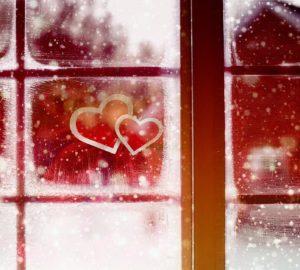 vitres, bio, blanc de meudon, blanc de meudon vitrine, blanc meudon, blanc meudon deco, blanc meudon fenetre, blanc meudon noel, déco, déco de noel, déco fenêtre, déco fenetre noel, déco vitre, déco vitre blanc de meudon, déco vitre noël, déco vitrine, déco vitrine automne, déco vitrine de noel, déco vitrine hiver, déco vitrine noel, décoration, décoration de noël, DIY, diy à faire, diy deco, diy facile, diy nature, diy naturel, diy noel déco, gazette bio, idée déco vitrine noel, loisirs créatifs, nature, naturel, Noël, tutoriel deco noel
